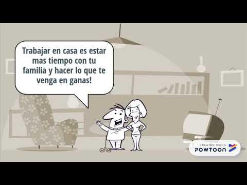 Ganar Dinero desde Casa | www.expertoenlinea.com