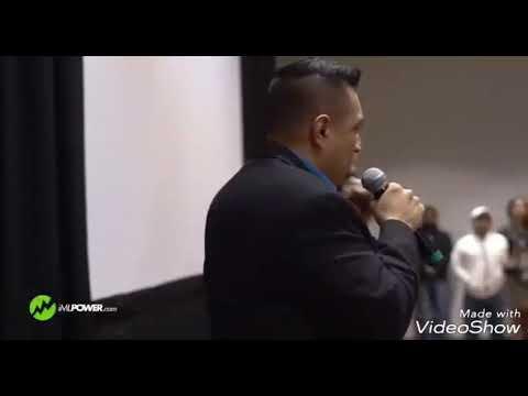 GANAR DINERO FACIL Y SENCILLO MIRA ESTE VIDEO PARA TENER INGRESOSO MUY PERO MUY ALTOS