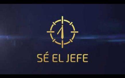 Ganar dinero online!!! con SE EL JEFE!!