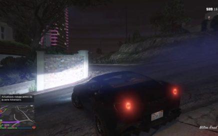 Grand Theft Auto V_ Como ganar dinero fácil