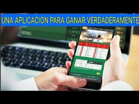 Increíble!! Ganar dinero a PayPal con una aplicación de trivias en español