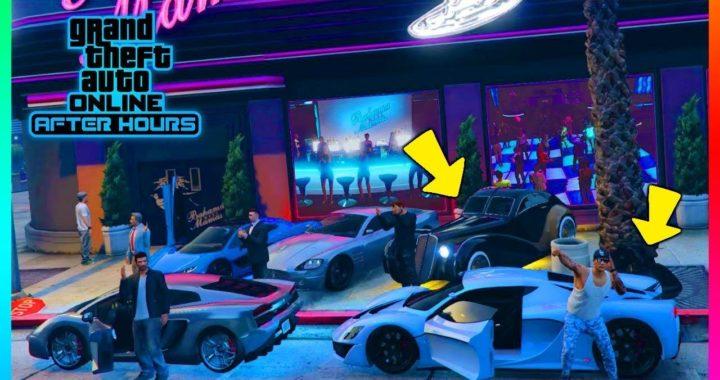 *INCREÍBLE* NUEVO TRUCAZO DUPLICAR SUPER FACIL! 1.44 [$1,000,000 CADA 5 MINUTOS!] | GTA ONLINE