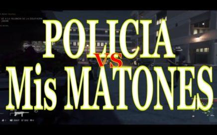 Maneras de Ganar Dinero en Mafia 3 ps4 2018 Gameplay Español