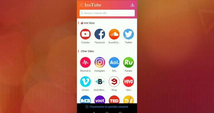 Nueva app para ganar dinero o saldo en paypal!!! 100% confiable