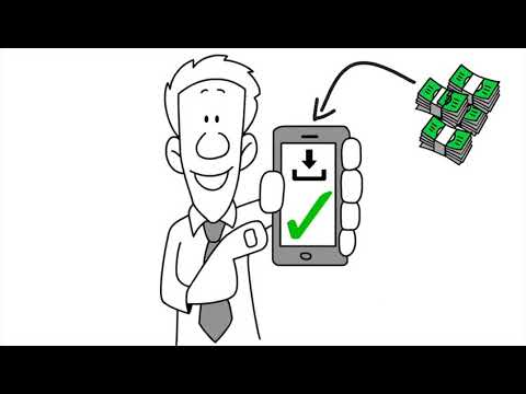 Online Sales Pro - bien explicado cómo ganar dinero con este sistema