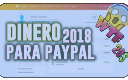 POINSPRIZES | ME CAMBIO MI VIDA ECONÓMICA | COMO GANAR 20$ DIARIOS [JULIO 2018]