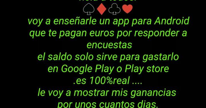 Pokerist dinero real 100% no hack no fake