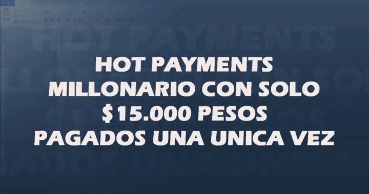 Quieres ganar 30.000 pesos diaros con solo una invercion  15.000 pesos mira la descriccion abajo