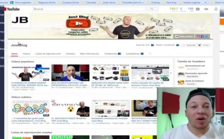 Secreto revelado como ganar miles con Neobux by JoseBlog-Dinero Extra RD