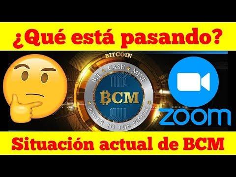 Situación actual de BCM con Gustavo Ruiz | 10 de agosto