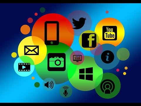 Social Media Marketing Tool - AG NORMAS