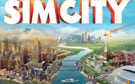 Tutorial | Consigue Dinero, Llaves y Monedas Infinitas en SimCity