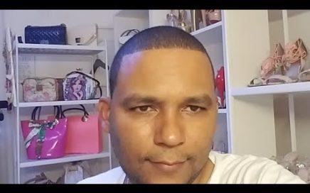 Urgente Extra Especial Fuerte A Ganar Rifa Vamos Utiles Esco