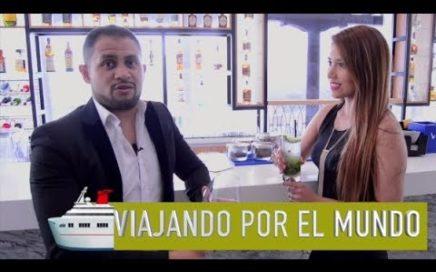 VIDEO #2 - Gana Dinero Viajando