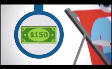1.Gana dinero desde Tu Celular