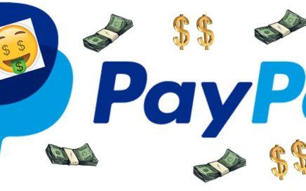 App Para Ganar dinero FACIL Y RAPIDO!!! Link Descripción [PAYPAL]