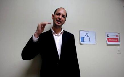 Builderall - Negocios online - Ganar dinero por Internet con Builderall