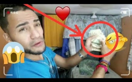 Como cobrar tu dinero en youtube republica dominicana