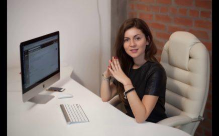 Como ganar dinero con un blog, Aprende ahora como monetizar