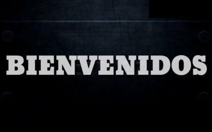 COMO GANAR DINERO DESDE TU ANDROID(IYSP) METODO 2019 RAPIDO Y FUNCIONAL
