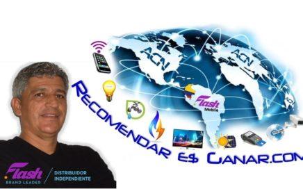 COMO GANAR DINERO DISFRUTAR TU FAMILIA VIVIR LA VIDA Whatsapp. +57 3192784158