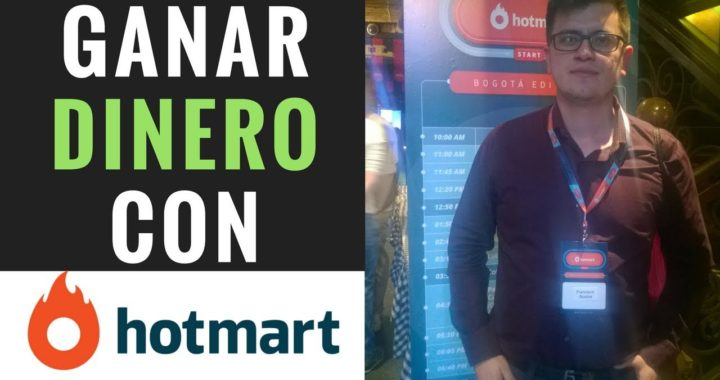 Como Ganar Dinero En Hotmart Con Campañas De Facebook Ads, ManyChat y WhatsApp Marketing