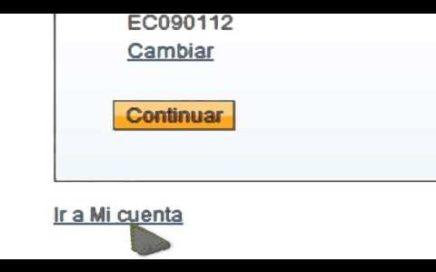 COMO GANAR DINERO EN INTERNET FACIL / PAYPAL