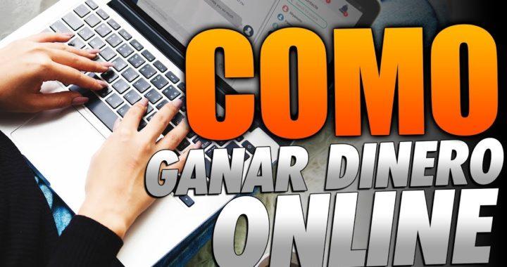COMO GANAR DINERO POR INTERNET ACORTANDO ENLACES 2018