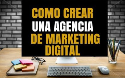 Como Ganar Mas De $15.000 USD Con Una Agencia De Marketing Digital
