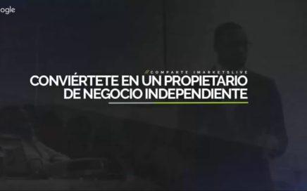 CONOCE COMO PUEDES GANAR DINERO DESDE TU CELULAR