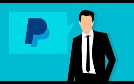 GANA 5 DOLARES PARA PAYPAL Y AMAZON GRATIS!!  - PRUEBA DE PAGO!!