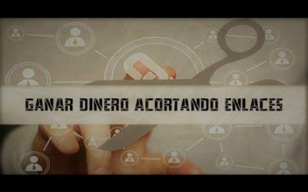 GANA DINERO CON ADULT.XYZ - RAPIDO Y FACIL