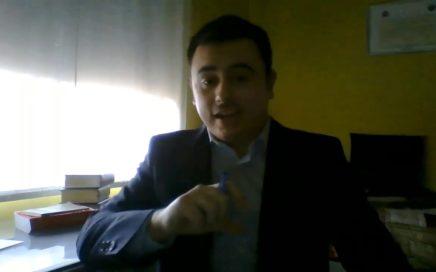 Gana dinero gratis. Experiencia como cliente y Embajador del Banco N26- CONSIGUE 10 EUROS GRATIS
