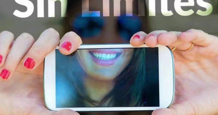 """Ganando Sin limites (""""Como Ganar Dinero Por Internet hasta $300 Por Dia!)"""