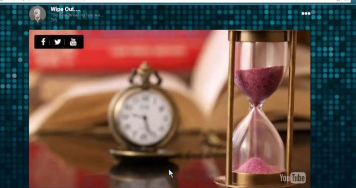 GANAR 8 DOLARES DIARIOS Y PAYPAL SOLO VIENDO VIDEOS