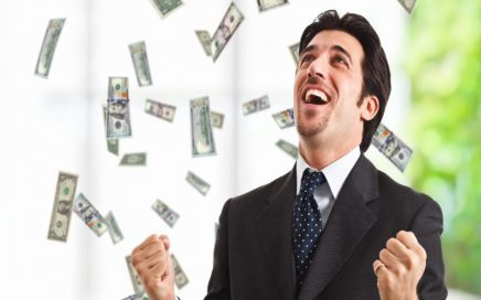 Ganar Dinero Extra Desde Internet