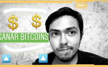 Ganar dinero fácil navegando en internet