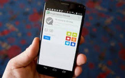 Google te paga hasta 240 pesos por responder encuestas