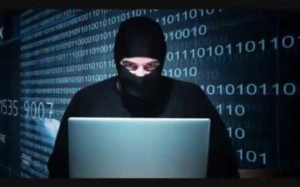 Hack Para Paypal 200 Dolares Por Minuto 100% Funcionando 2017 Operation 7 Enero 2017