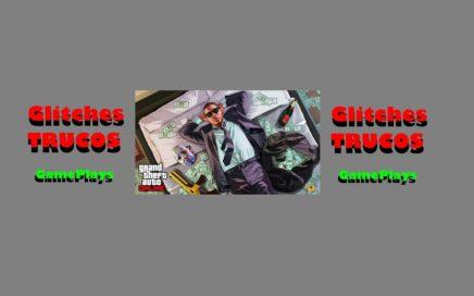 HOY BUSCAMOS 1 GANADOR DINERO SOLO POBRES FACIL TRUCO INFINITO MK NUEVO DLC GTA 5 ONLINE