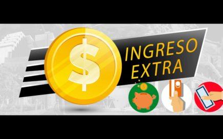 Motivos para unirte a YoseloRecomiendoMX y ganar Dinero Extra