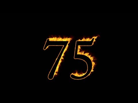 NUMEROS PARA HOY 29 DE AGOSTO 2018 TODAS LAS LOTERIAS