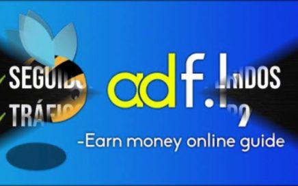 Paginas para Ganar dinero  Rápido Fácil y gratis
