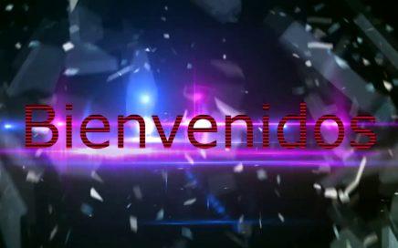 Sistema para Ganar a la Quiniela en Argentina [Demostrado]