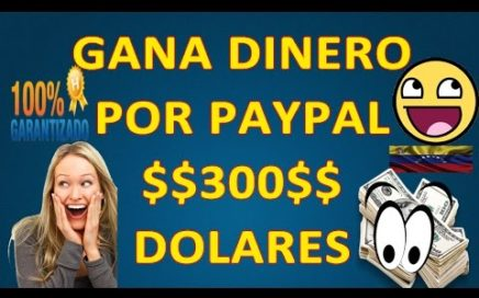 Snuckls / Gana Dinero Viendo Videos de Youtube / NEW 2017 ( Cobra a Partir de $ 0.02 ) Paypal