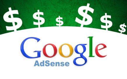 Tips para ganar más dinero con Adsense