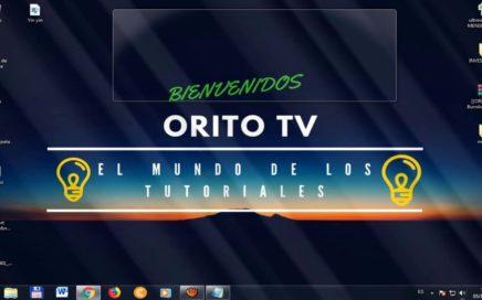 123SHORT | QUIERES GANAR DINERO EXTRA? TE TRAIGO EL MEJOR ACORTADOR DE LINKS + RETIRO EN VIVO PayPal