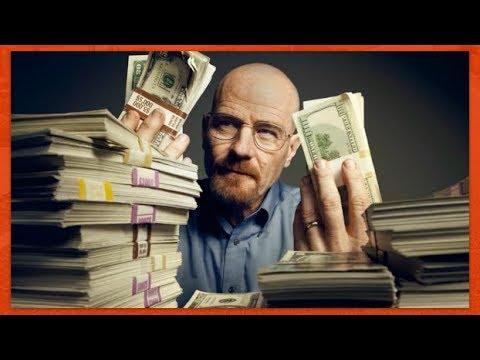ASÍ SE GANA DINERO CON EMPRENDEWORLD!! Cómo Ganar Dinero Online  Gana Dinero con PayPal 2019