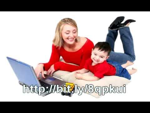 Aprende a [Ganar Dinero Por Internet]