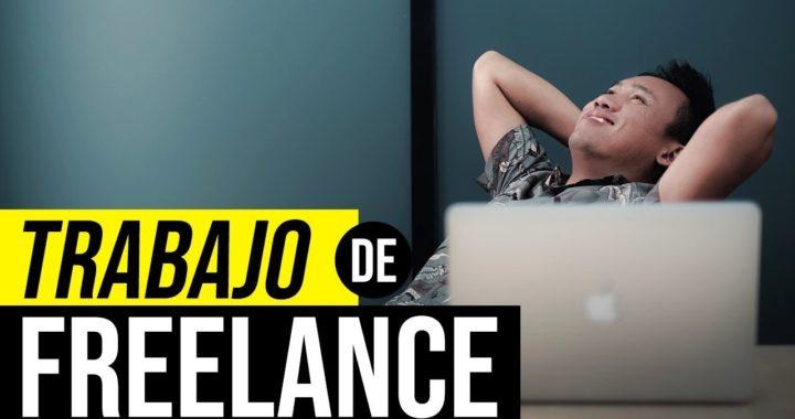 Como Ganar Dinero Como Freelance